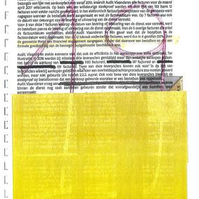 Forensische audit deel 2_Pagina_02.jpg