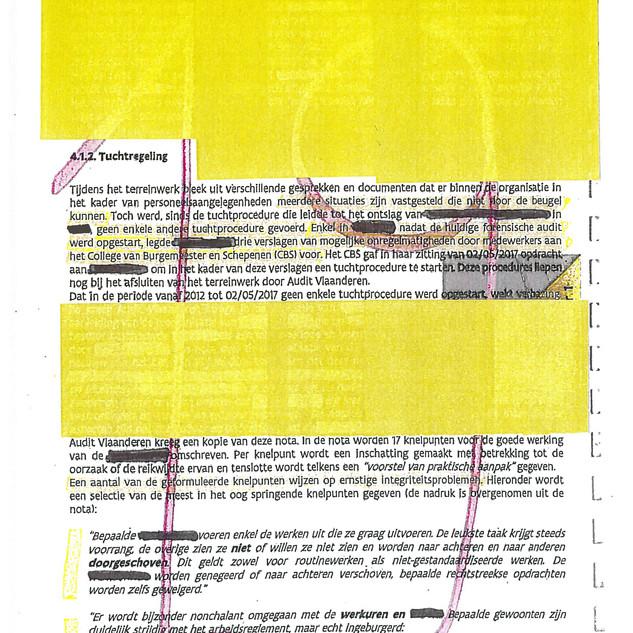 Forensische audit deel 2_Pagina_05.jpg