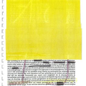 Forensische audit deel 2_Pagina_10.jpg