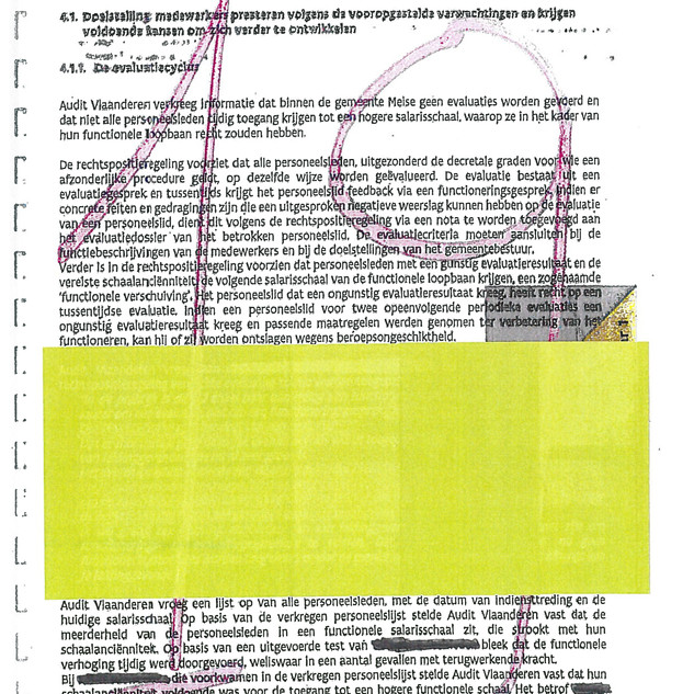 Forensische audit deel 2_Pagina_04.jpg