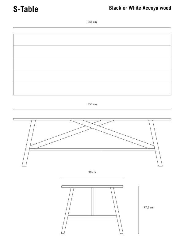 S-Table.jpg