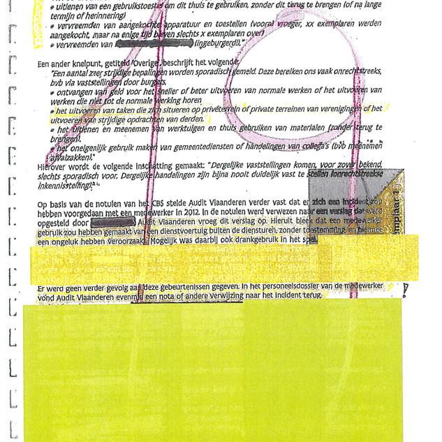 Forensische audit deel 2_Pagina_06.jpg