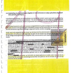 Forensische audit deel 1_Pagina_16.jpg