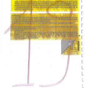 Forensische audit deel 2_Pagina_13.jpg