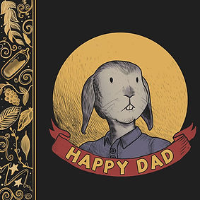Happy Dad Logo.jpeg