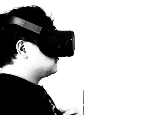 Exploring Virtual Worlds