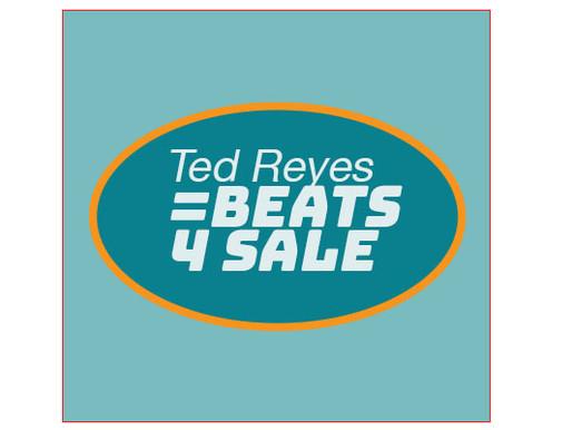 Beats 4 Sale Volume One