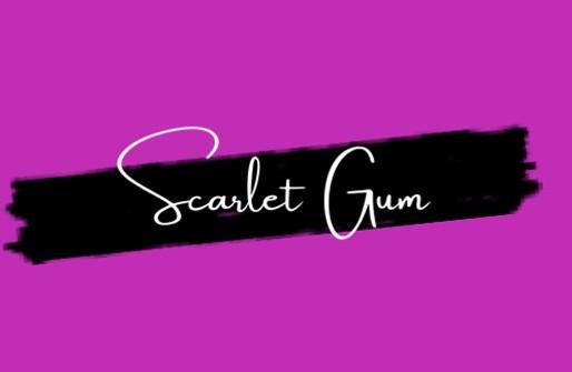 Producing Gum