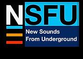 NSFU_Logo.png