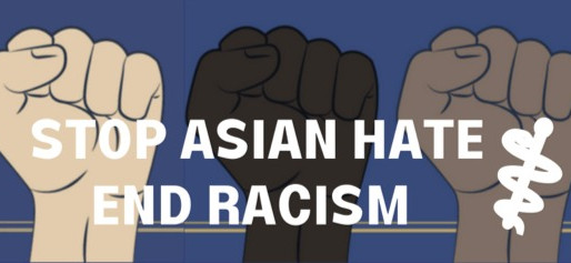 Stop AAPI Hate: The Benefit Album: More Partners