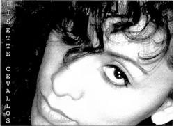 Lisette Cevallos - Producer