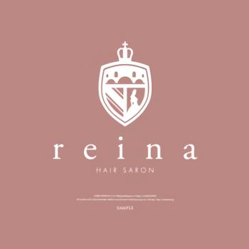reina061.png