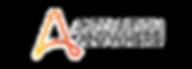 Automation-Anywhere-Logo-Automation-Anyw