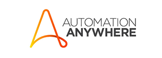 Automation-Anywhere-Logo-Automation-Anyw