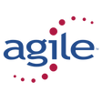 agile-software-logo-png-transparent.png