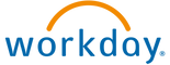 Workday_logo_logotype.png