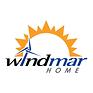 Windmar.png
