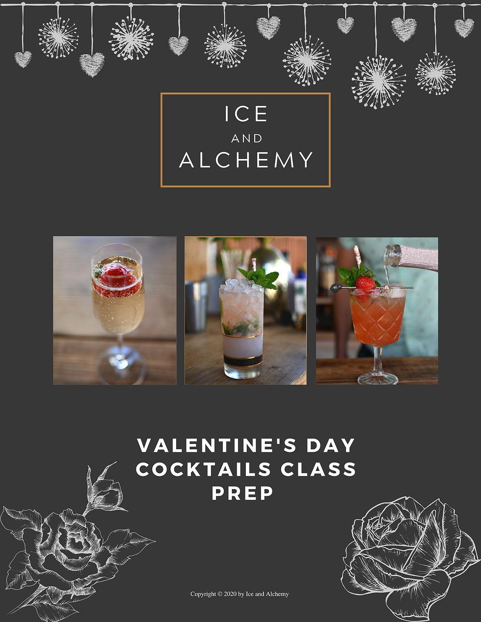 Valentine's Day 2021 CLASS PDF.jpg