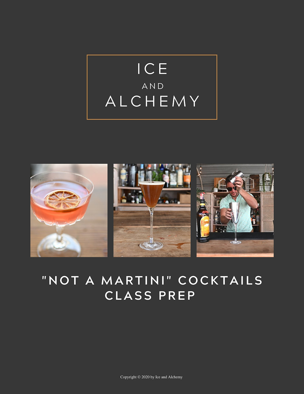 Not a _Martini_ Cocktails.jpg
