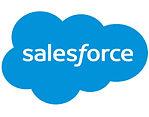 Sales Force.jpg