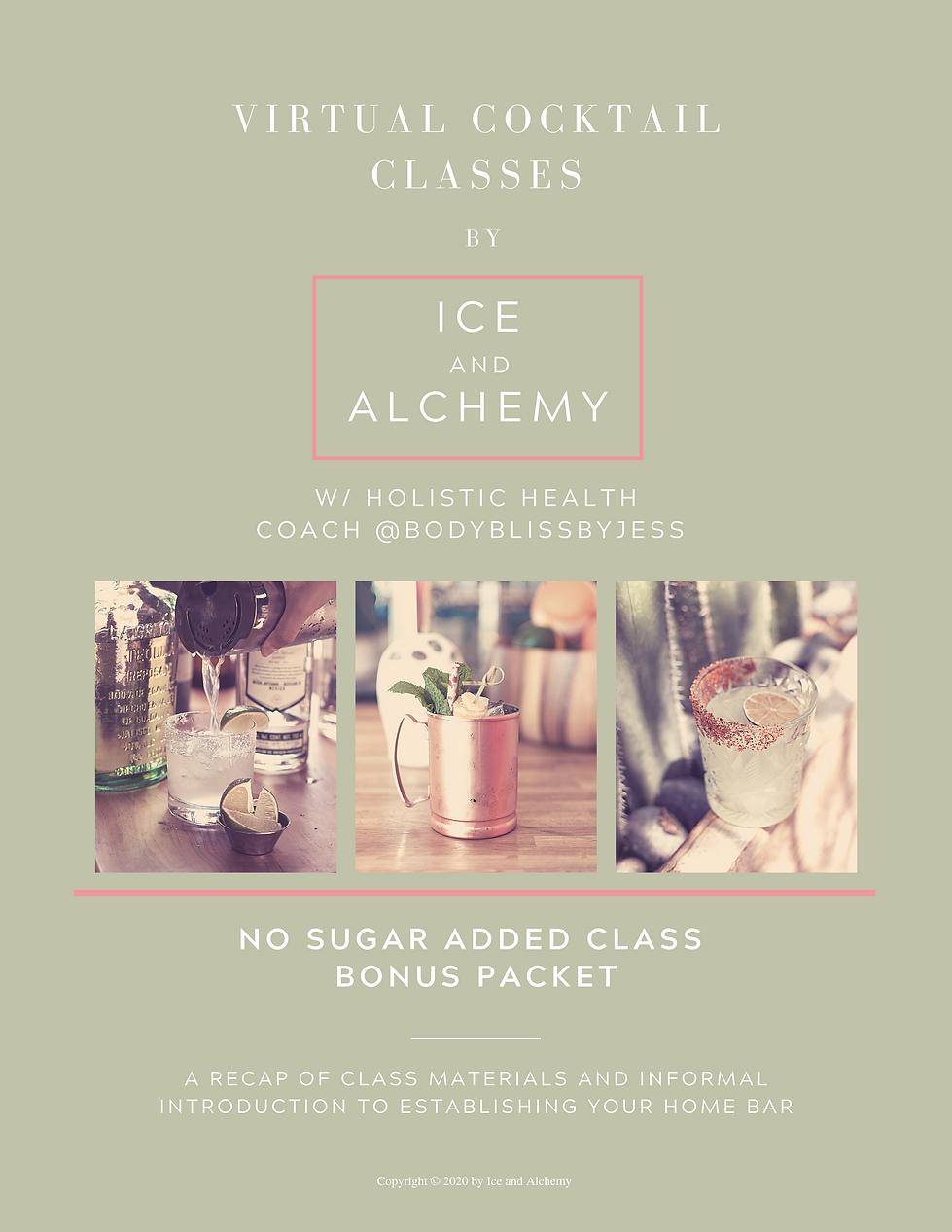 No Sugar Added Bonus PDF (FNL).png