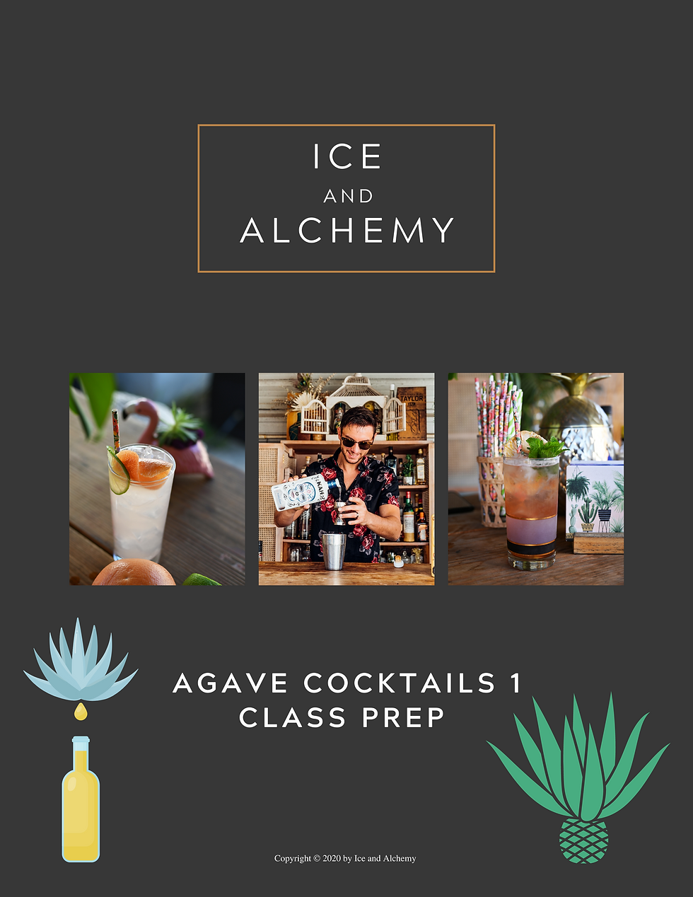 Agave Class (Mezcal and Tequila).png