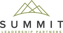 Summit Leadership Partners.png