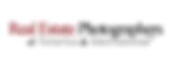 REPAI_Logo_HR.png