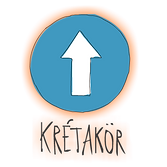 kretakor.eu