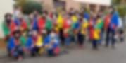 Karneval 2.jpg