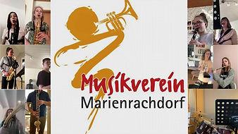 Coronavideo - MVM Jugendorchester