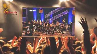 Konzert MVM - 2021