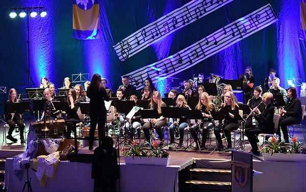 Ausbildungs-und_Jugendorchester.jpeg