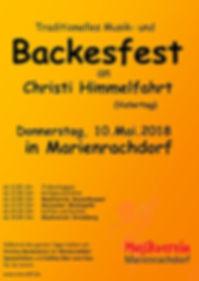 Backesfest_2018_01.jpg