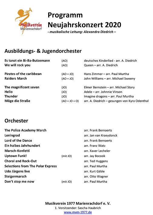 Programm Konzert 2020.jpg