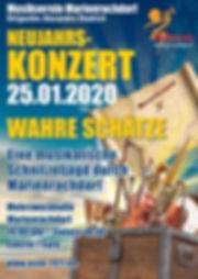 Plakat_2020_DIN-A4_PRINT.jpg