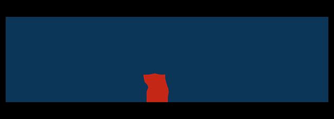 bisquit_logo_600.png