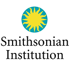 smithsonian_institution_logo.png