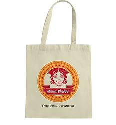 Mama Chelos Hand Bag