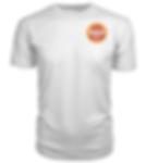 Mama Chelos T-Shirt.png