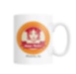 Mama Chelos Coffee Mug