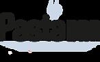 logo_pastabar_30x20_sw_vektoren.png