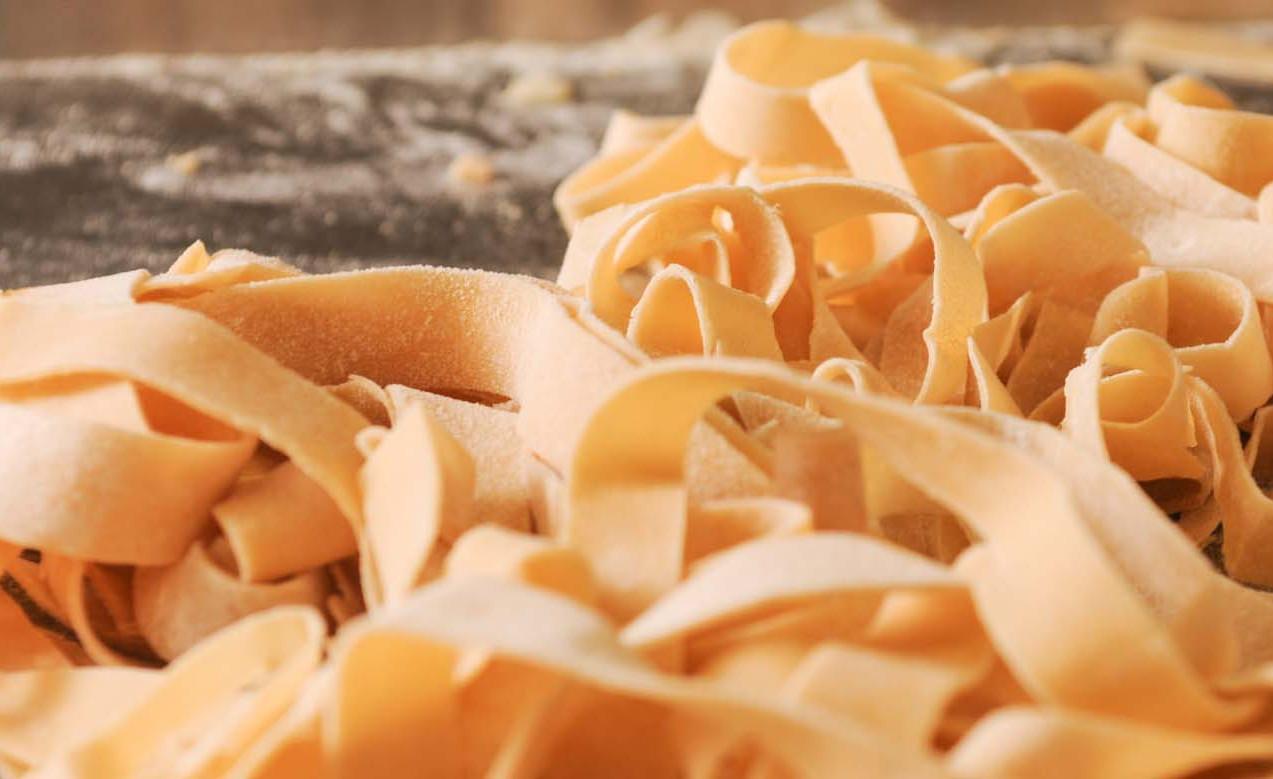 pasta_frisch_pastaBAR.jpg