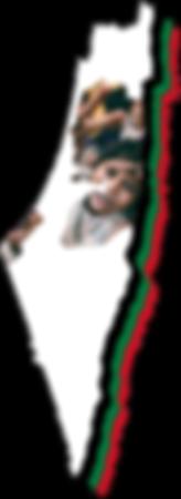 palestinemap1.png