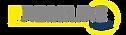 Logo Pressure symbol.png