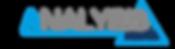 Logo Analysis symbol.png