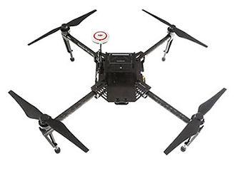 drone-matrice.jpg