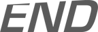 Logo END.png