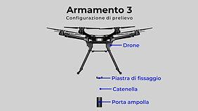 Armamento_3_-_Composizione_b01pem.jpg