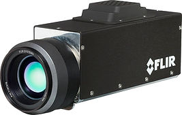 Flir-G300a-Gas-Imaging-Camera.jpg